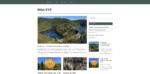 Eifel von A-Z – Infos rund um die Eifel