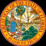 Florida Keys von A-Z