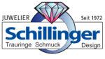 Juwelier Schillinger Trauringe Eheringe Verlobungsringe